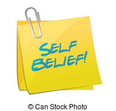 Simple essay on self control